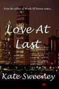 Love at Last