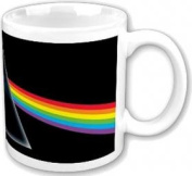 Pink Floyd Dark Side Mug [Merchandise]