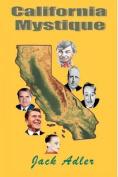 California Mystique