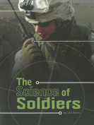 Science of Soldiers