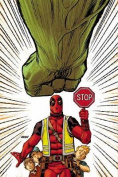 Deadpool, Volume 8