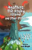 Agathos, the Rocky Island