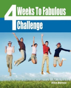 Four Weeks to Fabulous Challenge