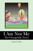 I Am Not Me