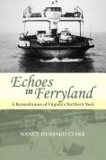 Echoes in Ferryland