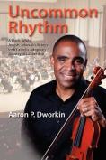 Uncommon Rhythm