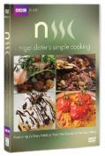 Nigel Slater's Simple Cooking [Region 2]