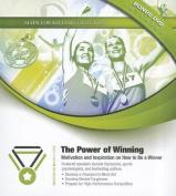The Power of Winning [Audio]