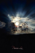 Unopen Dream