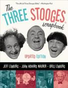 The Three Stooges Scrapbook