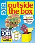 Excel Outside the Box
