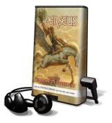 Perseus (Playaway Children) [Audio]