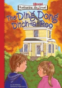 The Ding Dong Ditch-A-Roo Book 9