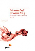 Manual of Accounting