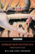 Horrors From The Haunted Seas