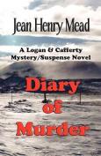 Diary of Murder