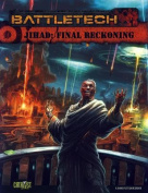 BT Jihad: Final Reckoning