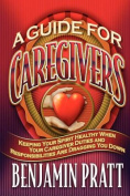 Guide for Caregivers
