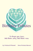 Birthday Tributes
