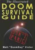 Illustrated Doom Survival Guide