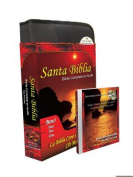 Santa Biblia-Rvr 2000 Free MP3 [Spanish] [Audio]