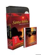 Santa Biblia-Rvr 2000 Free MP3 [Spanish] [Audio]