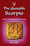 The Quotable Scorpio