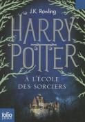 Harry Potter A L'Ecole Des Sorciers [FRE]