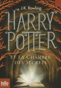 Harry Potter - French [FRE]