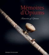 Memories of Opium