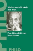 Zur Aktualitat Von Hans Joas
