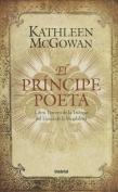 El Principe Poeta  [Spanish]