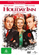 Holiday Inn  [2 Discs] [Region 4] [Special Edition]