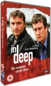 In Deep: Series 3 [Region 2]