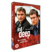 In Deep: Series 3 [Region 2]