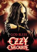 God Bless Ozzy Osbourne [Region 1]