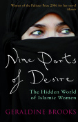 Nine Parts of Desire [EPub] [Ebook]