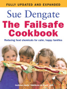 The Failsafe Cookbook , [EPub] [Ebook]