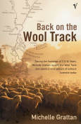 Back on the Wool Track [EPub] [Ebook]