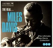 The  Real...Miles Davis
