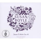 Susan Boyle [Region 4]