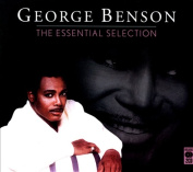 The Essential Selection [Slipcase]