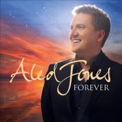 Forever *