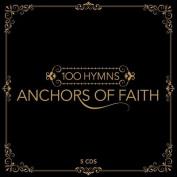 Anchors of Faith