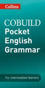 COBUILD Pocket English Grammar