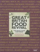 Great British Food Revival: The Revolution Continues