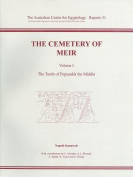 The Cemetery of Meir