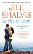 Lucky in Love (Lucky Harbor)