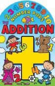 Number Pops - Addition