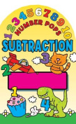 Number Pops - Subtraction
